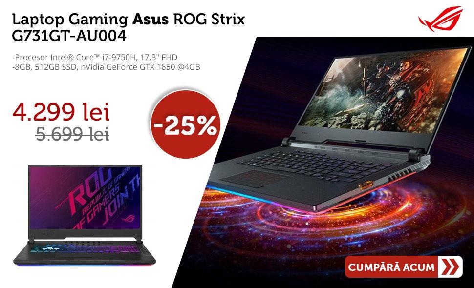 asus-laptop-gaming-asus-rog-strix-g731gt-oferta-stoc-magazin