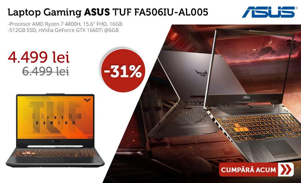 asus-laptop-gaming-asus-tuf-oferta-stoc-magazin