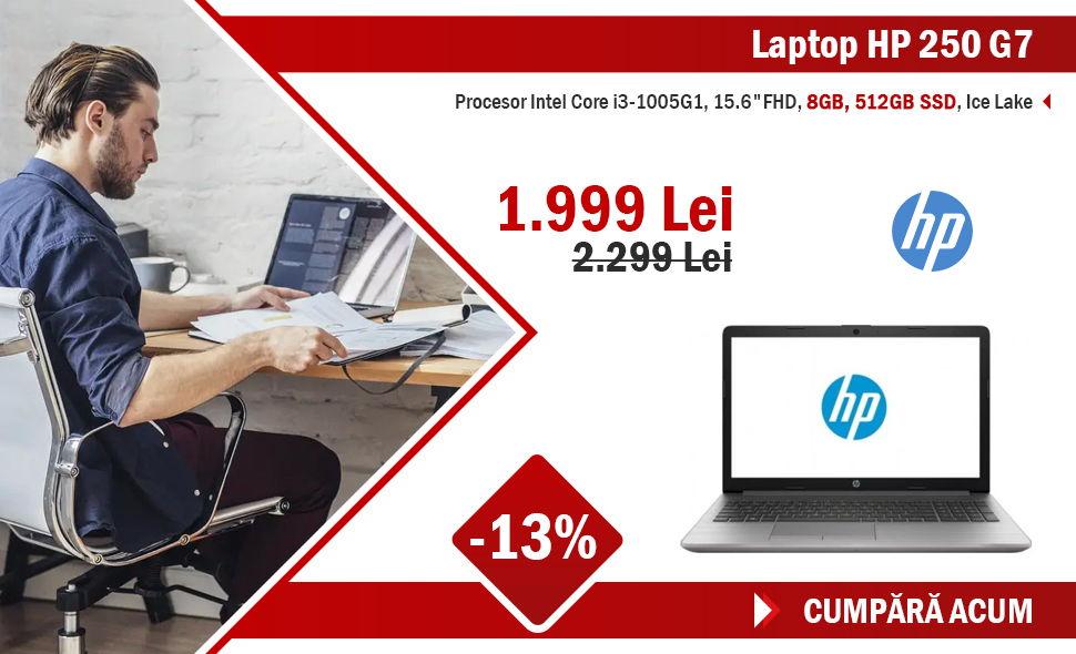 hp-laptop-hp-250-g7-procesor-intel-core-i5-stoc-oferta