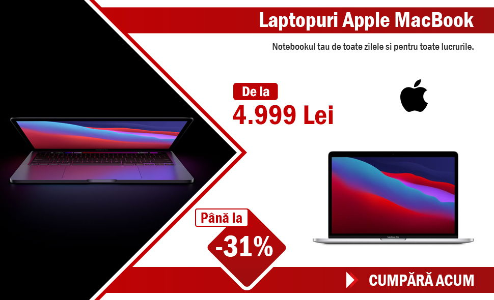 laptopuri-notebook-apple-oferta-cel-mai-ieftin-stoc-magazin-macbook-pro-macbook-air