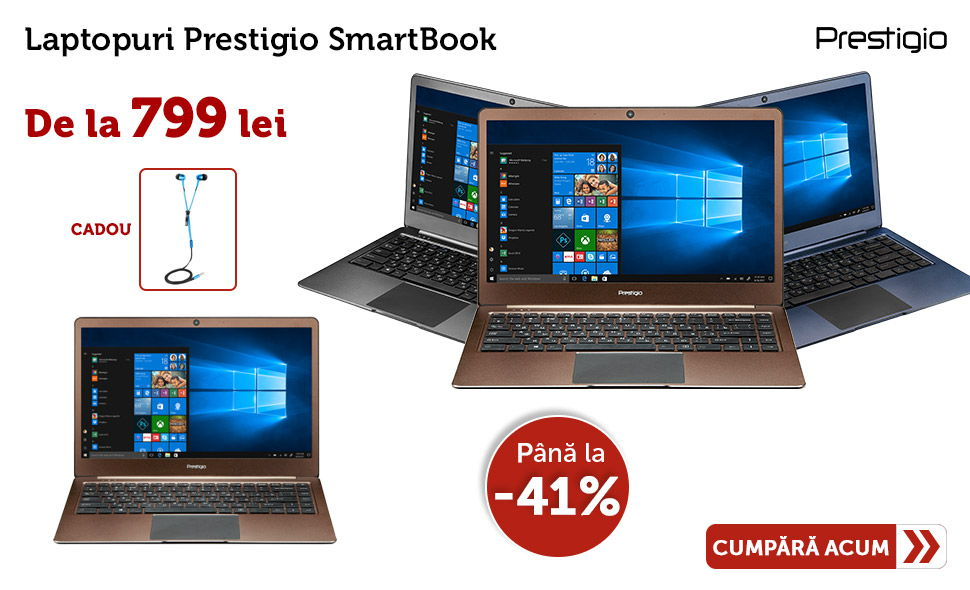 laptop-scoala-ieftin-oferta-prestigio-stoc-magazi-oferta-casti-cadou