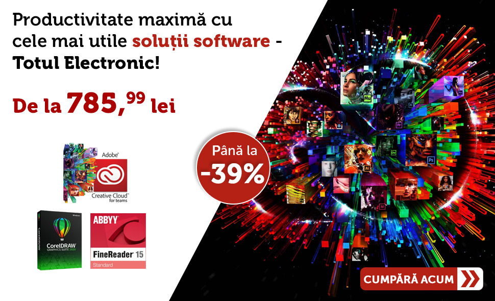 software-aplicatii-electronice-stoc-magazin-oferta
