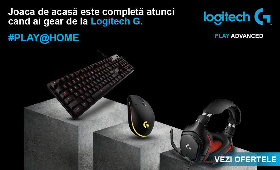 joaca-de-acasa-cu-logitech-g