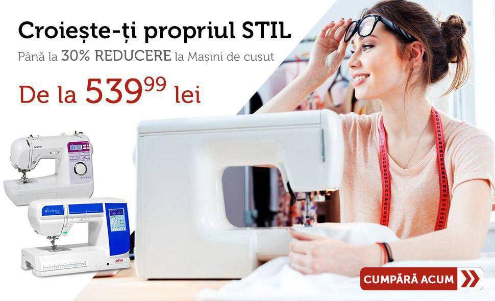 PROMO_MASINI_CUSUT