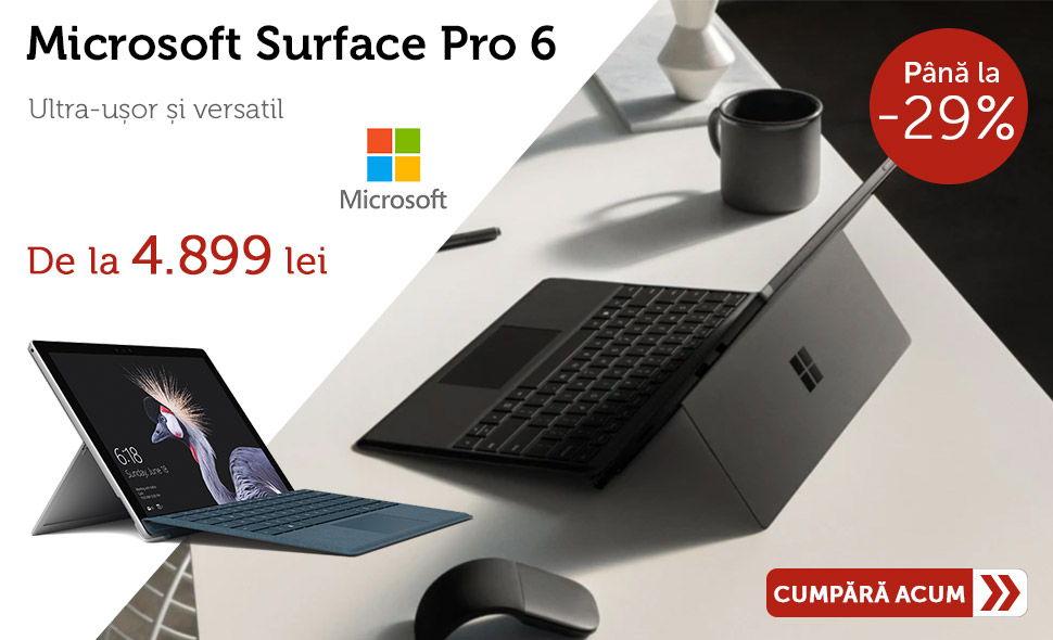 Nou-Microsoft-Surface-Pro-6