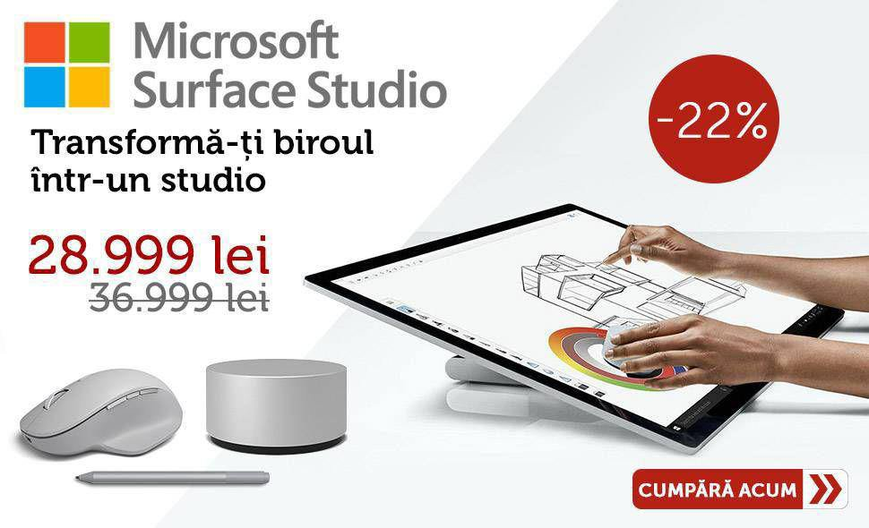 Reducere-de-pret-All-in-One-PC-Microsoft-Surface-Studio-i7-6820HQ-32GB-2TB-128GB-SSD-nVidia-GeForce-GTX-980M@4GB-Wireless-AC-Win10-Pro-64