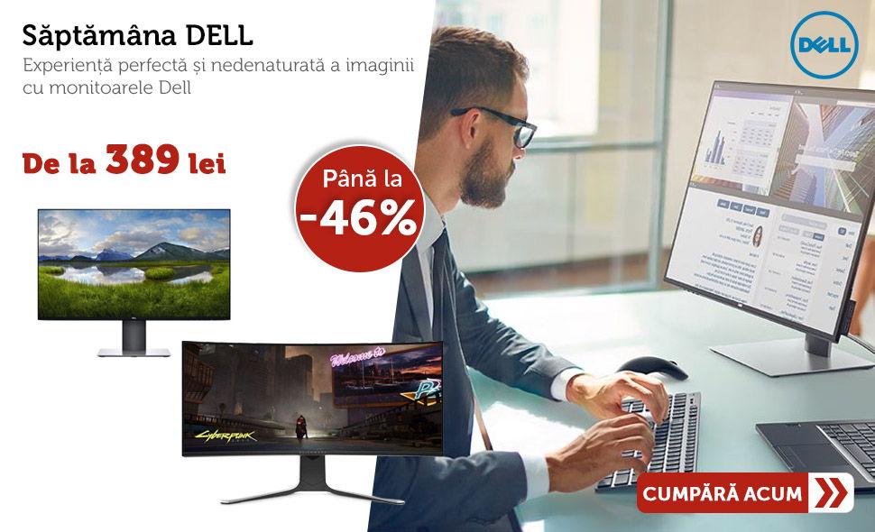 Oferta-Monitoare-Dell-Business-Gaming-Reducere-de-pret