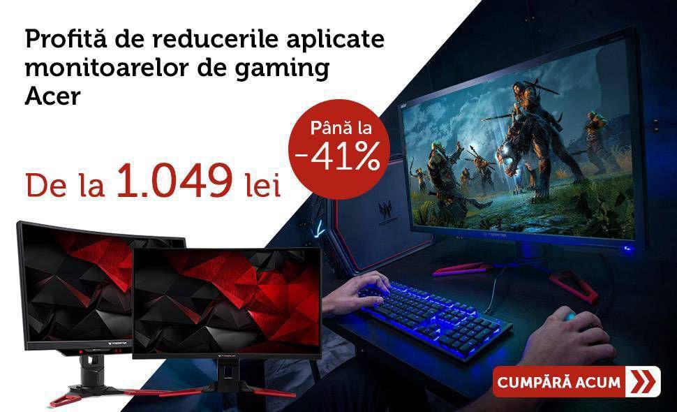 Reducere-de-pret-Monitoare-Gaming-Acer-Black-Friday