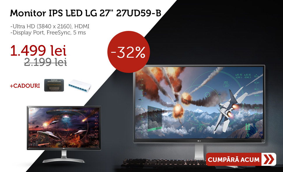 Reducere-de-pret-Monitor-IPS-LED-LG-27UD59-B-Ultra-HD-HDMI-Display-Por-Cadou-Antivirus-Switch