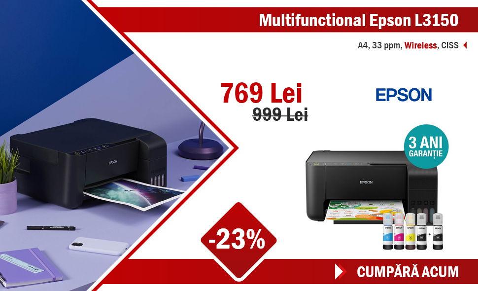 epson-multifunctionala-oferta-Wireless-foto