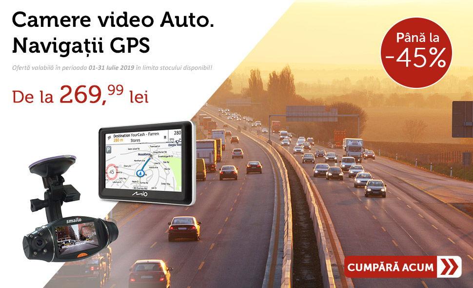 Oferta-auto-gps-camere-video-1-31-iulie-2019