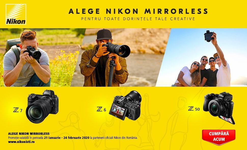Promotie-aparate-foto-mirrorless-nikon