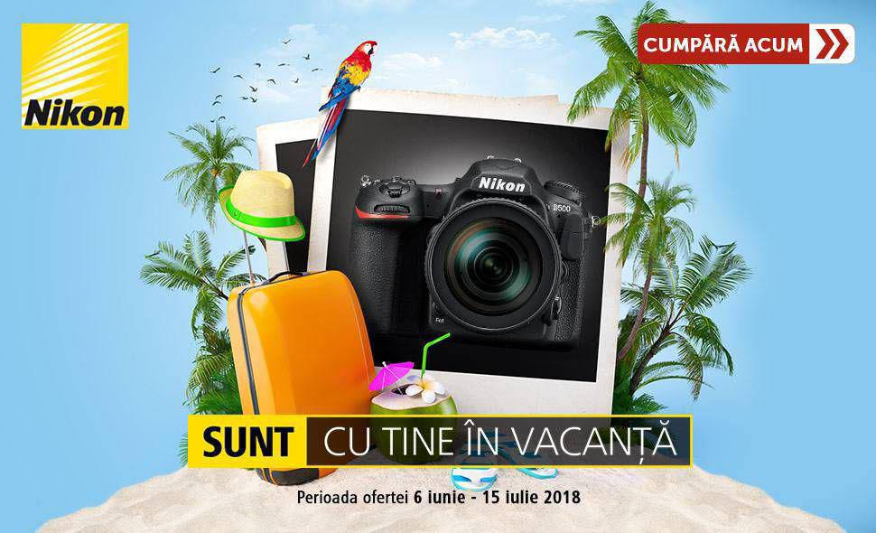 Promotie-Foto-Nikon-Sunt-in-vacanta-06-Iunie-15-Iulie