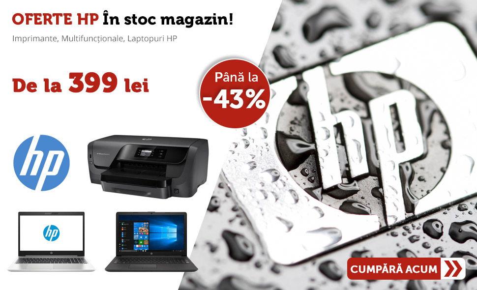 imprimante-multifunctionale-portabile-hp-in-stoc-oferta