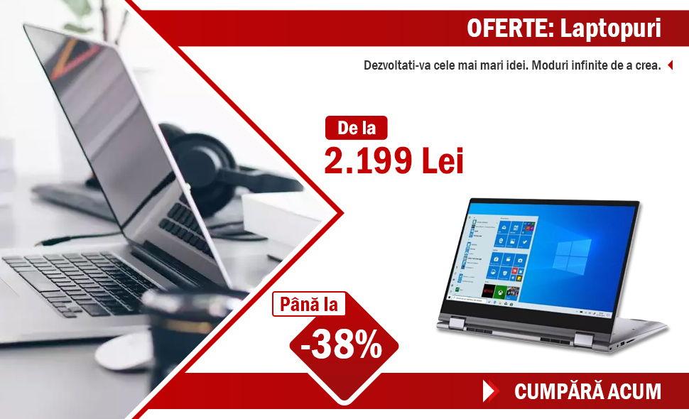 ultrabook-2-in-1-laptop-lenovo-asus-microsoft-surface-dell-oferta