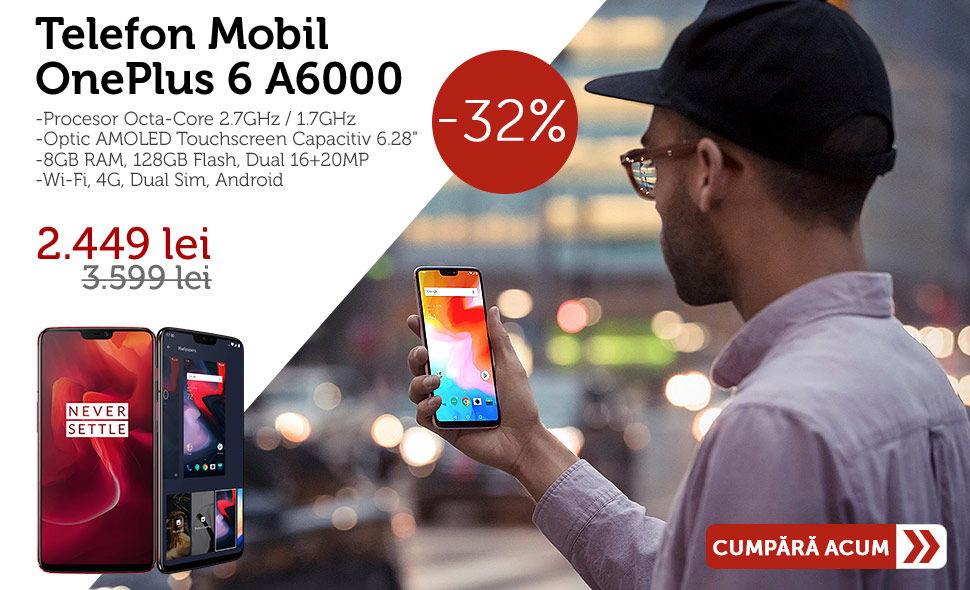 Reduceri-telefoane-mobile-oneplus-6