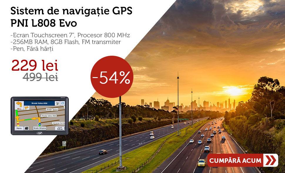 Auto-Navigatie-GPS-PNI-L808-Evo
