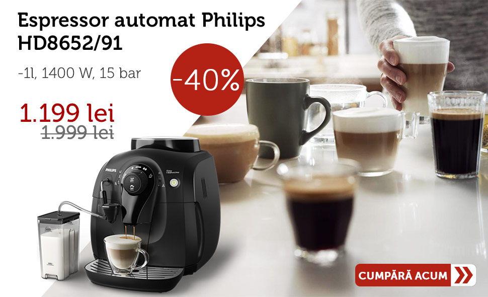 PROMO_AUTOMAT_CAFEA_PHILIPS