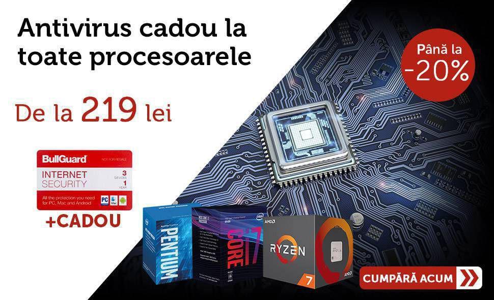 CPU-antivirus-cadou