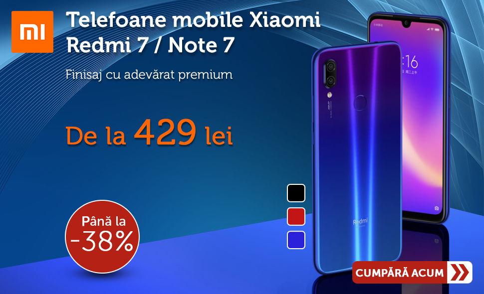 Super-oferte-telefoane-mobile-xiaomi-redmi-note-7
