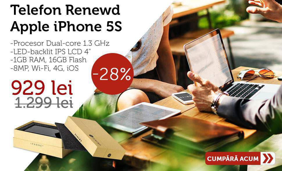Promotie-telefoane-mobile-refurbished-Apple