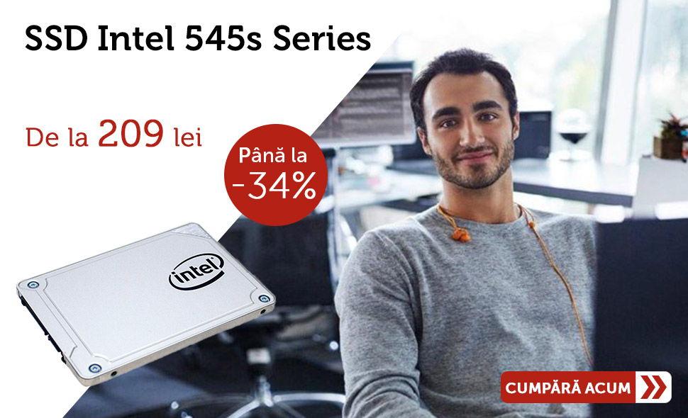 SSD-Intel-545s-Series