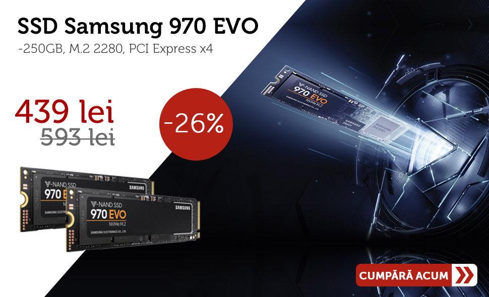 SSD-Samsung-970-EVO-250GB