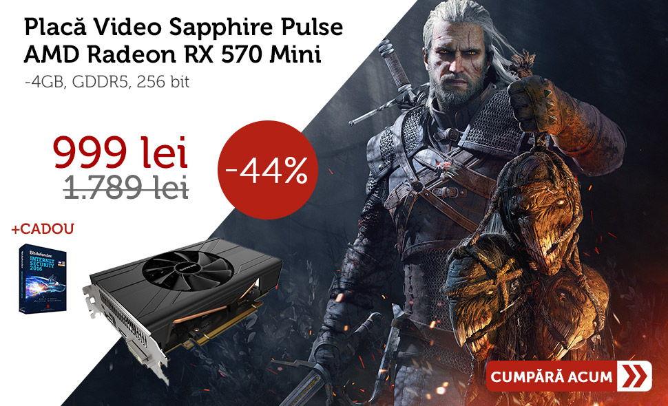 Sapphire-Pulse-AMD-Radeon-RX-570