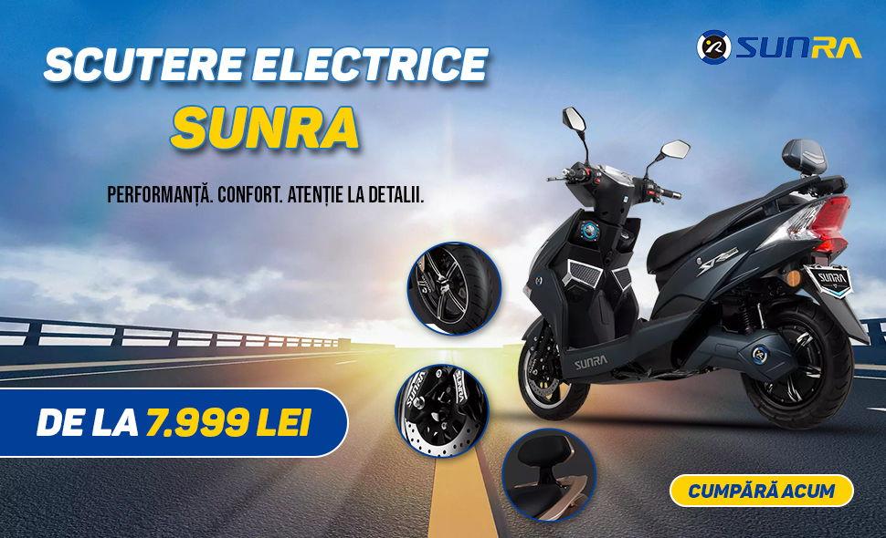 oferta-scutere-electrice-sunra-hawk