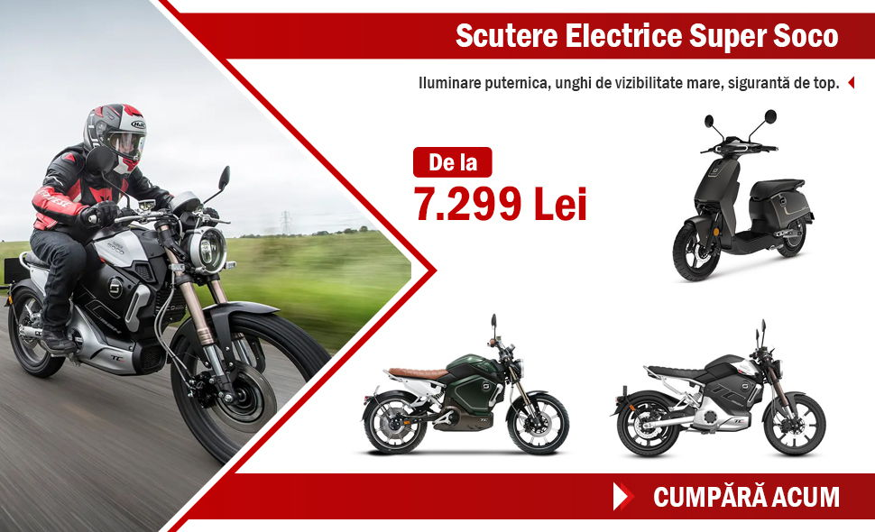 Oferta-scutere-electrice-super-soco