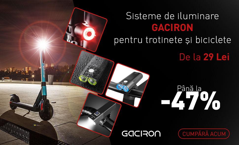 oferta-iluminare-gaciron