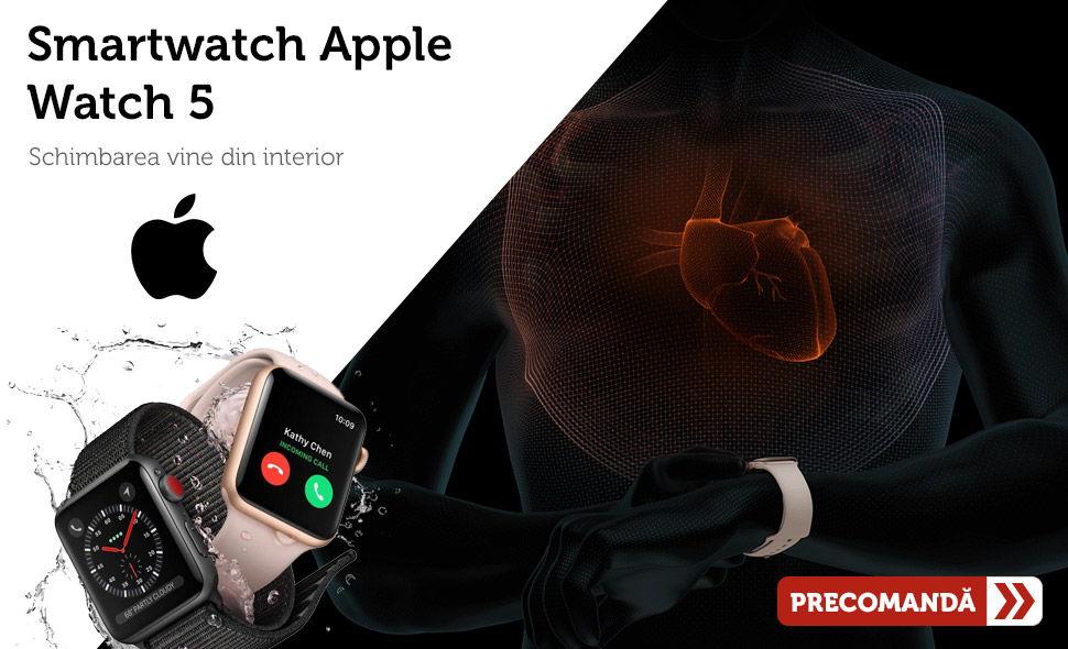 Nou-Apple-Watch-Series-5