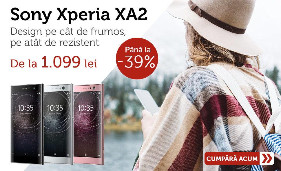 Promotie-telefoane-mobile-sony-xa2