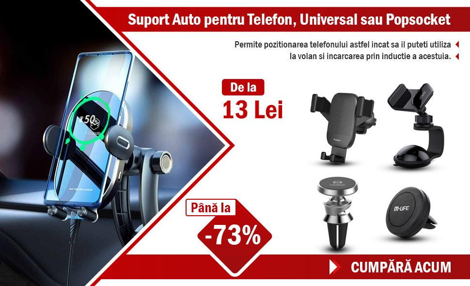 Oferta-suport-auto-telefon