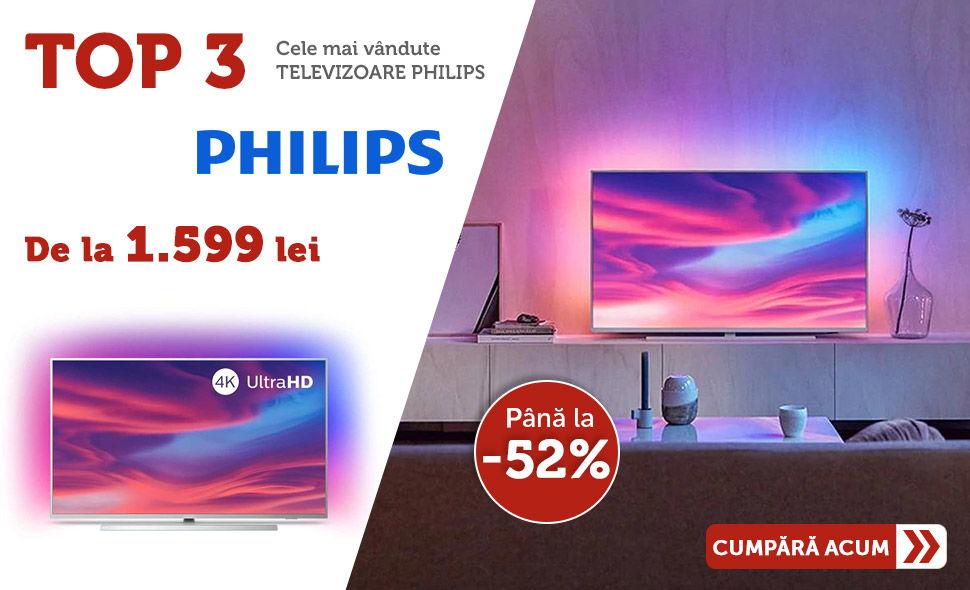 Top-3-cele-mai-vandute-televizoare-Philips