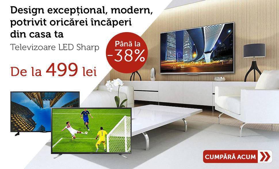 Reducere-de-pret-Televizoare-Sharp-Campionatul-Mondial-de-Fotbal-Rusia-2018