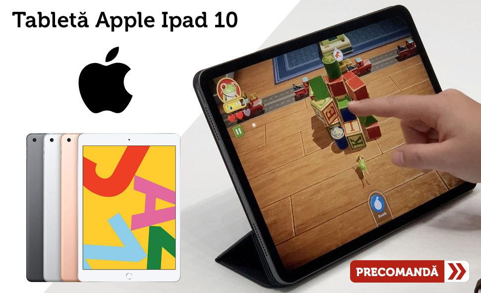 Nou-Tableta-Apple-iPad-10-2019