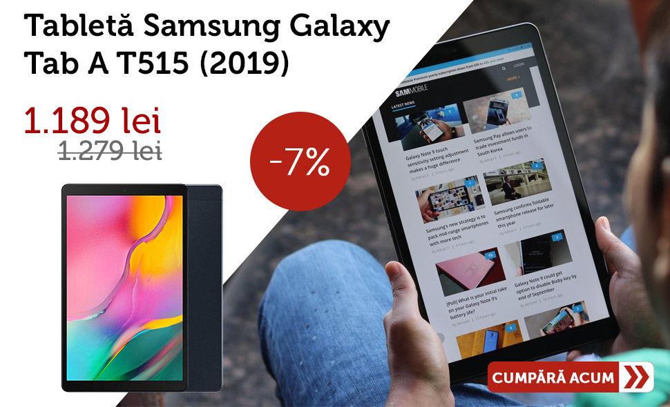 tableta-samsung-galaxy-tab-a-t515-2019