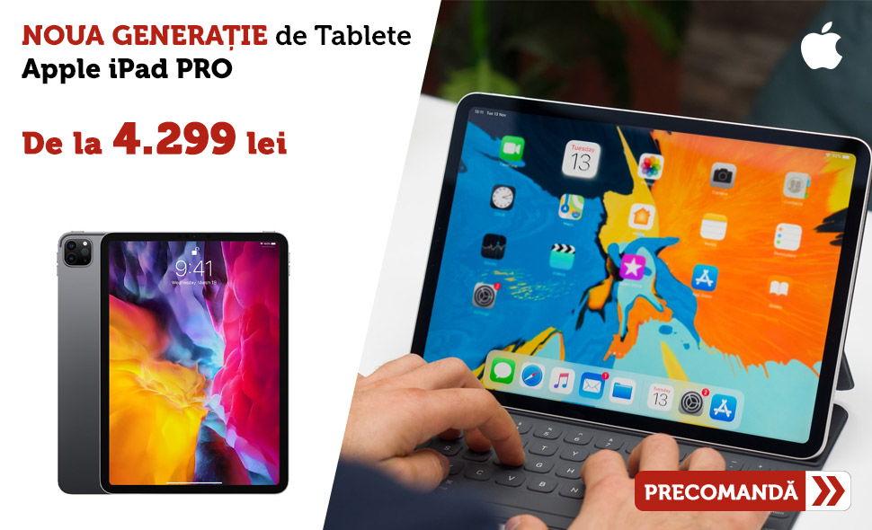 Nou-Tablete-iPad-Pro-11-12-9-2020