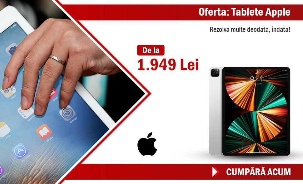 Tablete-Apple-iPad