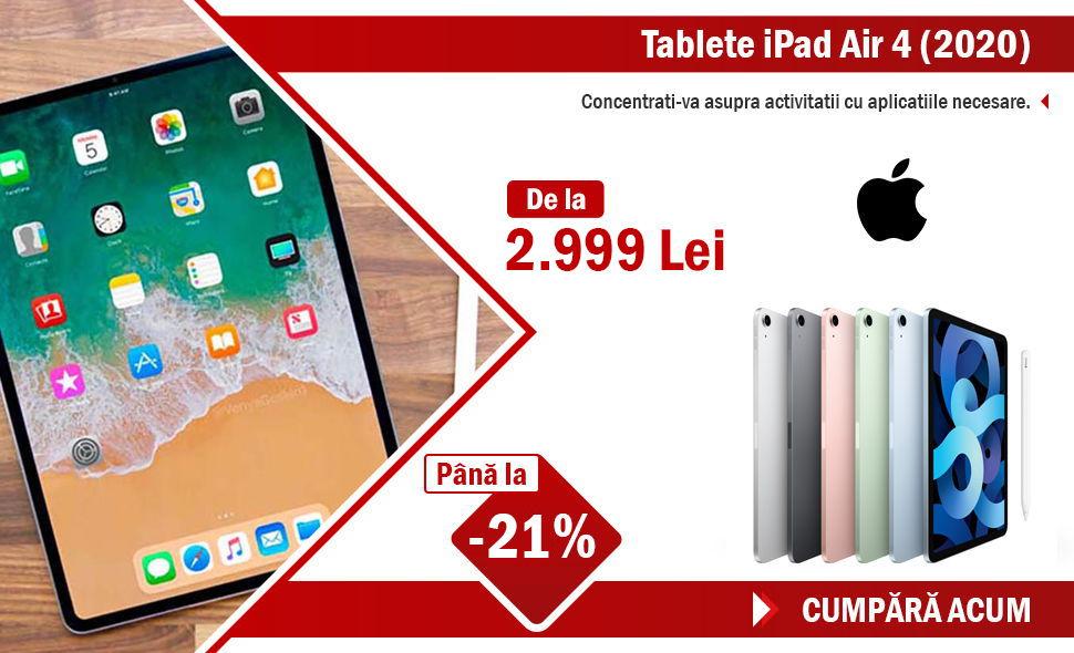 Oferta-Tablete-Apple-iPad-Air4-2020