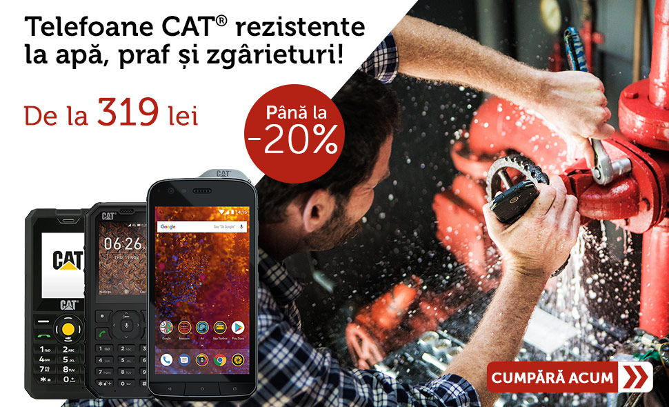 Reduceri-pret-telefoane-mobile-CAT