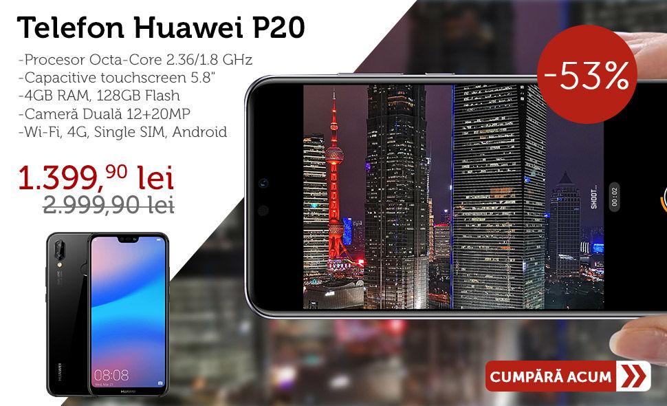 Oferta-bomba-telefoane-mobile-huawei-p20