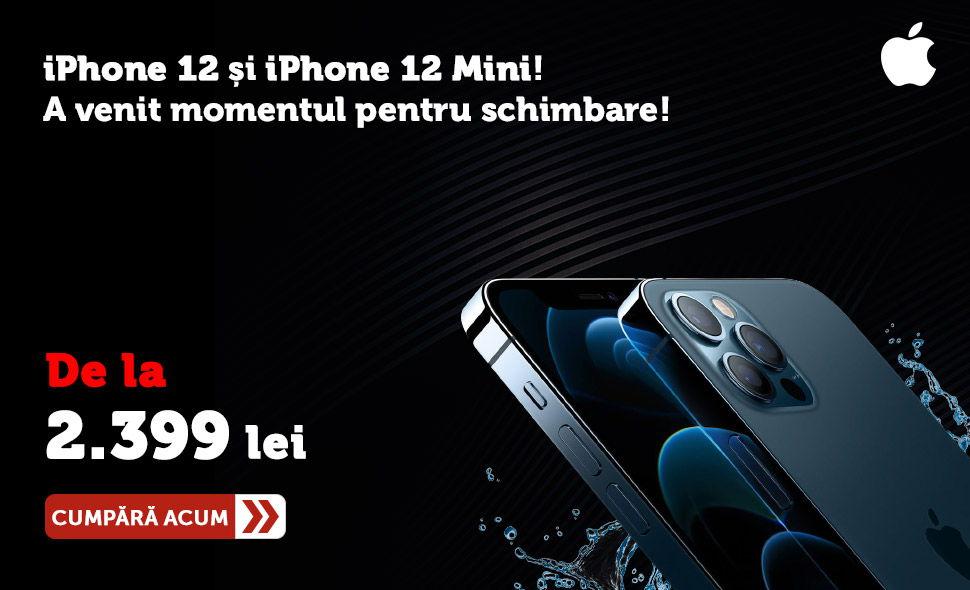 telefoane-mobile-apple-iphone-se-2020