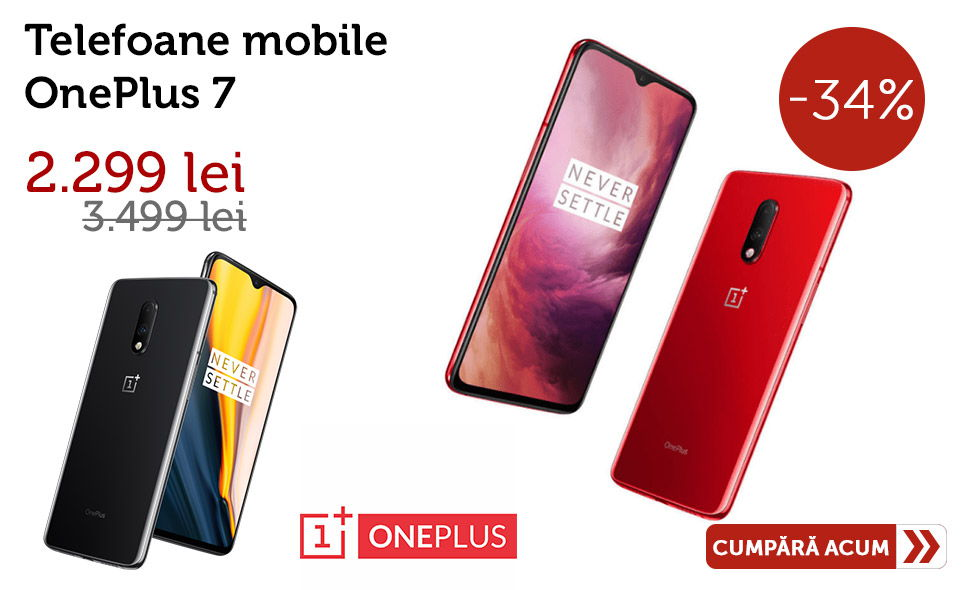 Reduceri-telefoane-mobile-oneplus-7