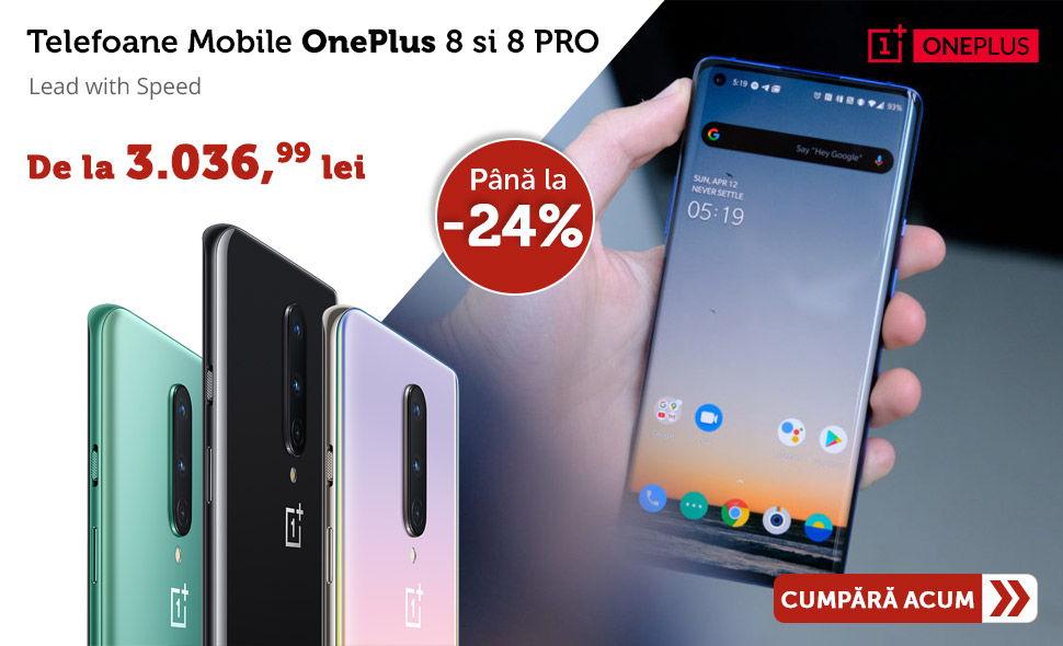 Telefoane-mobile-oneplus-8-8pro