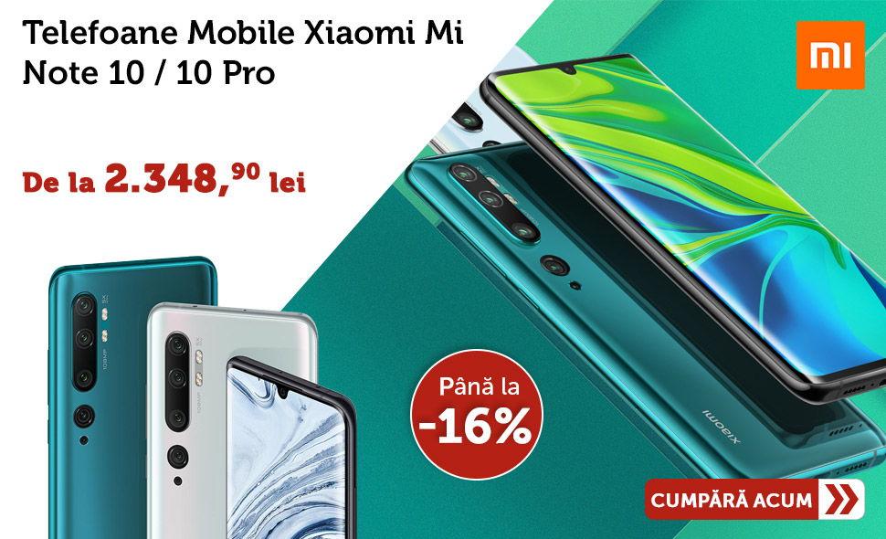 Oferta-telefone-mobile-xiaomi-mi-note-10-10pro