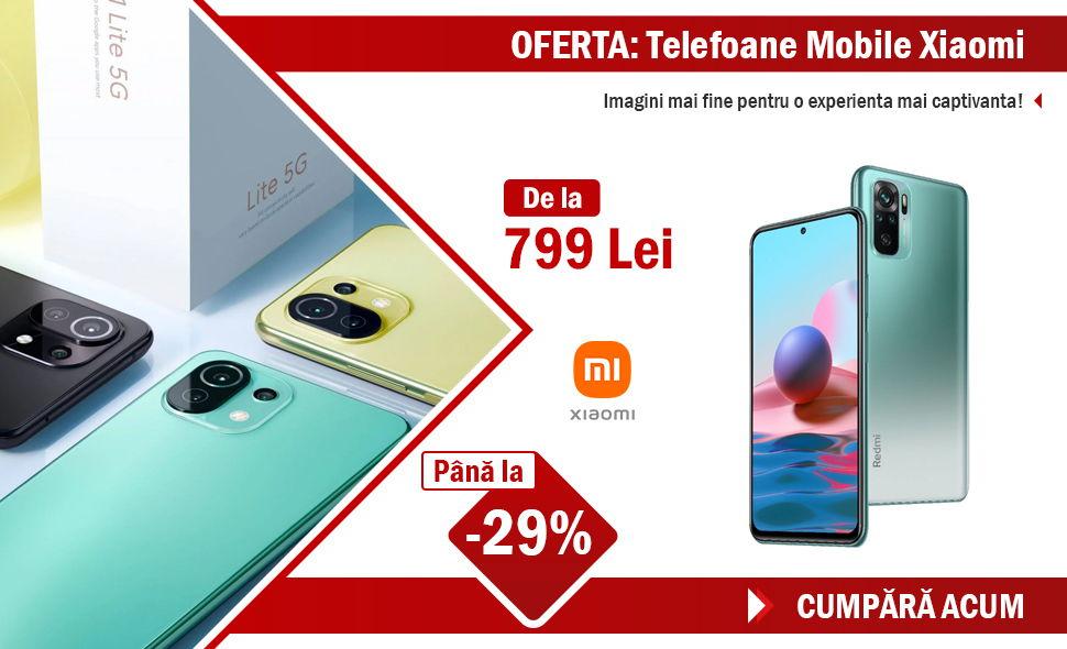 Oferta-xiaomi-best-deals
