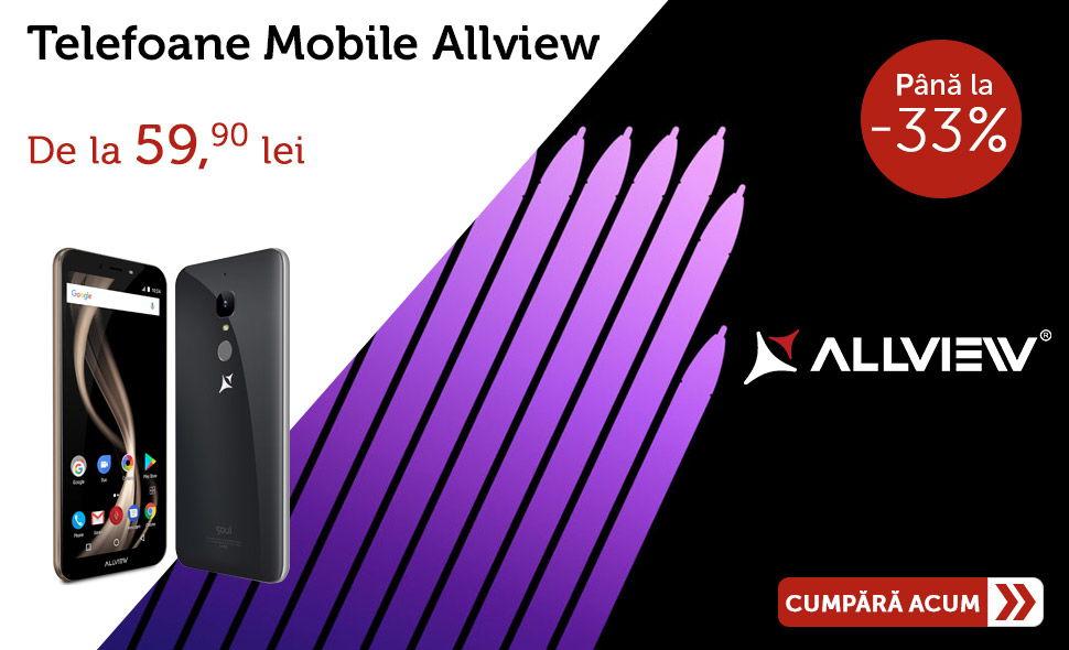 Promo-telefoane-mobile-Allview