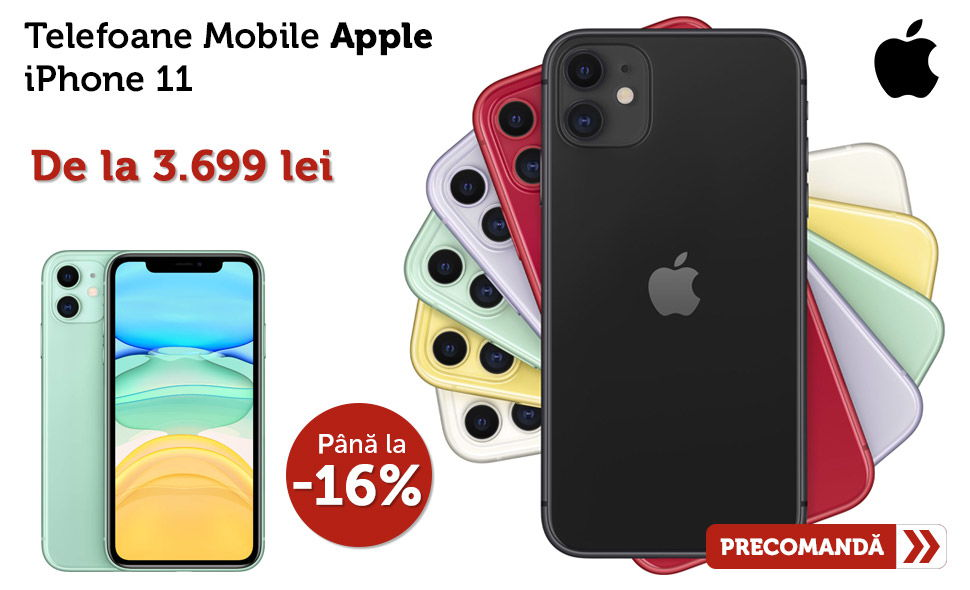 Oferta-telefoane-mobile-apple-iphone-11-11pro-11pro-max